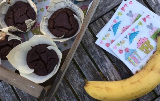 čoko-banán-kokosmuffin3