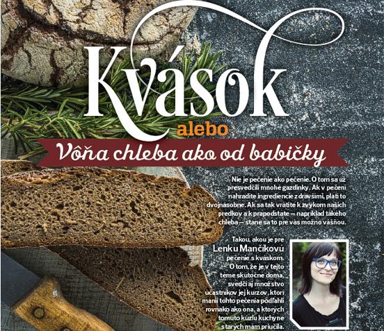 vona-chleba